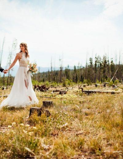 Kelsey_Jeremy_Wedding-13