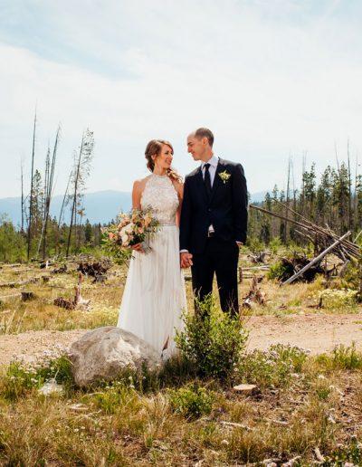 Kelsey_Jeremy_Wedding-2